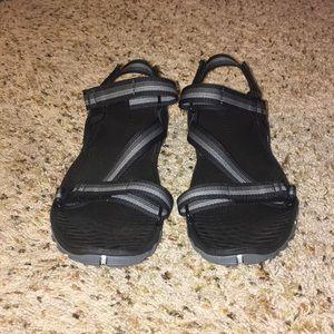Women's Merrell Sport Sandal (brand new)